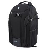 ราคา Prowell Dc21948 Dslr Camera Photography Backpack Intl