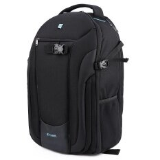 ซื้อ Prowell Dc21948 Dslr Camera Photography Backpack Intl ใหม่ล่าสุด