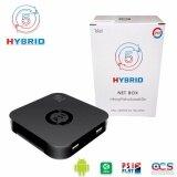 ราคา Psi O5 Hybrid Android Box กล่อง พีเอสไอ โอไฟว์ ไฮบริด Psi เป็นต้นฉบับ
