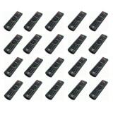 ซื้อ Psi รีโมท รีซีฟเวอร์ Psi รีโมทอัจฉริยะ ใช้ได้กับ Psi ทุกรุ่น Black แพค 20 ตัว Psi เป็นต้นฉบับ