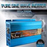 ซื้อ Suoer Pure Sine Wave Inverter 1000W 12V Dc To 220 Ac Fpc 1000A ใหม่ล่าสุด