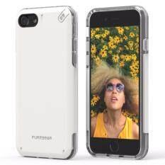 ขาย Puregear Dualtek Pro® เคส Iphone 7 Clear ออนไลน์ ไทย