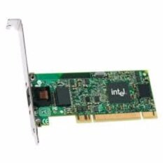 โปรโมชั่น Pwla8390Mt Pro 1000 Mt Desktop Adapter Pci Lan Card