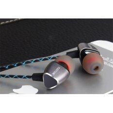 ราคา Qkz หูฟัง X36 Plextonepro รุ่นใหม่ เทคโนโลยีไดรเวอร์คุณภาพสูง สำหรับนักฟังเพลงเน้นมิติเสียง มีไมค์ แถมฟรี ซองกำมะหยี่อย่างดี มูลค่า 20 บาท