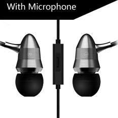 ขาย Qkz X6 In Ear Hifi Stereo Earphones Deep Bass Earbuds Headphone Bulit In Microphone Intl Unbranded Generic เป็นต้นฉบับ