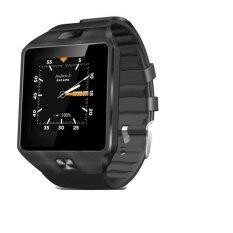 ทบทวน Qw09 Smart Watch Android With A Sim Card Bluetooth Smart Watchesphone Connecter Smartwatch And Phone Function Wacht Intl Unbranded Generic