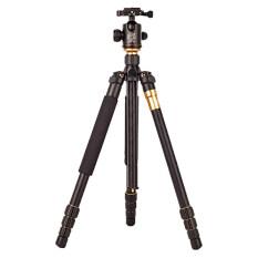 ขาย Qzsd Tripod Monopod ขาตั้งกล้อง รุ่น Q 999 Pro Diamond Edition Qzsd ออนไลน์