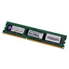 RAM DDR3L(1600) 4GB. Blackberry 8 Chip For PC
