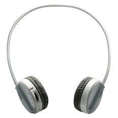 ความคิดเห็น หูฟังแบบครอบหู Rapoo H6020 Gy