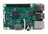 ราคา Raspberry Pi 3 Model B 1Gb Raspberry Pi เป็นต้นฉบับ