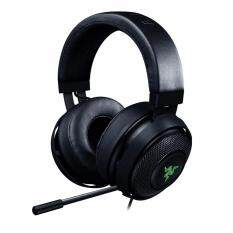 ราคา Razer Gaming Gear Headset Kraken 7 1 V2 Chroma Razer เป็นต้นฉบับ