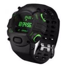 RAZER GAMING GEAR NABU SMART WATCH WRISTWEAR EDITION