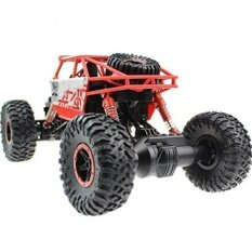ส่วนลด Rc Rock Off Road Vehicle C01 2 4Ghz 4Wd High Speed 1 18 Racing Cars Rc Cars Remote Radio Control Cars Electric Rock Crawler Electric Buggy Hobby Car Fast Race Crawler Truck Red Intl Unbranded Generic เกาหลีใต้