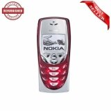 ขาย Refurbish Nokia 8310 Red