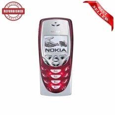 ขาย Refurbish Nokia 8310 Red