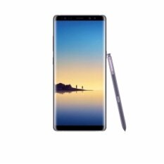 (Refurbish) Samsung Galaxy Note8 64 Orchid Gray