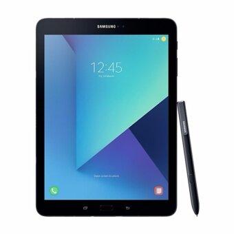 (Refurbish) Samsung Galaxy Tab s3 - Black