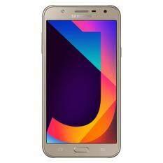 Refurbish Samsung J7 core