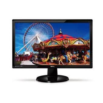 24\ LED BENQ GL2450 Full HD VGA/DVI-NoBox