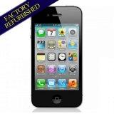 ราคา Refurbished Apple Iphone 4S 32Gb Black ใหม่