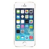ราคา Refurbished Apple Iphone 5S 4G 16Gb Gold Apple ใหม่