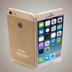 ส่วนลด Refurbished Apple Iphone 6 16Gb Gold Safety Film ฟิลม์กระจก กรุงเทพมหานคร