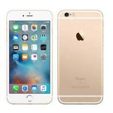 ซื้อ Refurbished Apple Iphone6 64Gb Apple เป็นต้นฉบับ