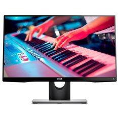 ราคา Refurbished Dell Monitor Led 23 S2316H B รับประกัน 1 ปี Dell