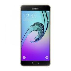 ซื้อ Refurbished Samsung Galaxy A7 2016 16 Gb Gold