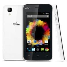ขาย Refurbished Wiko Sunset 4 Dc1 3 4Gb White ออนไลน์