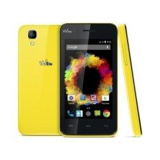 ขาย ซื้อ Refurbished Wiko Sunset 4 Dc1 3 4Gb Yellow Thailand