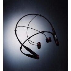 ขาย Remax Bluetooth Small Talk Sport Rb S6 หูฟังบลูทูธ ใหม่