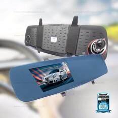 ราคา ราคาถูกที่สุด Remax Dvr Cx 03 กล้องติดกระจกรถยนต์
