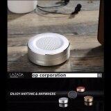 ขาย Remax Portable Bluetooth Speaker ลำโพงบลูทูธ รุ่น Rb M13 Remax ถูก