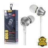 ขาย ซื้อ ออนไลน์ Remax หูฟัง รุ่น Rm 610D Small Talk