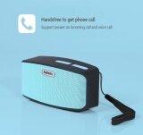 ซื้อ Remax Rm M1 Music Box Tf Card Fm Bluetooth Smart Portable Bluetooth Stereos Speaker Intl ใน จีน