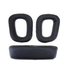 ราคา Replacement Ear Pads Headphones Black Black Intl Vakind เป็นต้นฉบับ