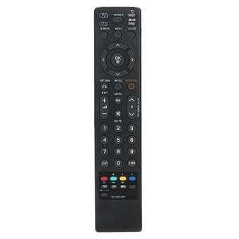 เปลี่ยนรีโมทคอนโทรลสำหรับ LG MKJ40653802/MKJ42519601 - INTL-