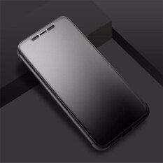 ทบทวน Rock Case เปิดปิด Iphone X รุ่น Dr V Series Rock