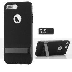 ราคา Rock เคส Iphone 7 Plus มีขาตั้ง Royce Series Rock ออนไลน์