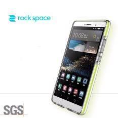 ซื้อ Rock Space เคส Huawei P9 รุ่น Guard Series ออนไลน์ ถูก