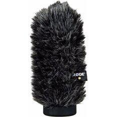 โปรโมชั่น Rode Ws6 Deluxe Windshield For The Ntg1 Ntg2 Ntg4 And Ntg4 Microphones Rode
