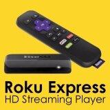 ขาย Roku Express Hd Streaming Player Intl ออนไลน์