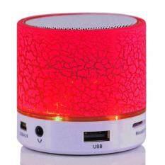 ขาย รุ่น A9 ลำโพง บลูทูธ Led Mini Bluetooth Speaker Tf Usb Unbranded Generic เป็นต้นฉบับ