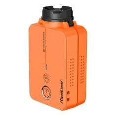 ราคา Runcam 2 Hd 1080P 120 Degree Wide Angle Wifi Fpv Camera Orange Intl เป็นต้นฉบับ