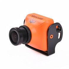 ราคา Runcam Swift 600Tvl Dc 5 To 17 D Wdr Horizontal Fov 90 Mini Fpv Camera Runcam Swift Or Orange Intl Runcam ออนไลน์