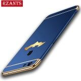 ราคา Rzants เคส For F5 F5 Youth Ultra Thin Luxury Shockproof Hard Back Case Cover เคส For Oppo F5 F5 Youth Intl ออนไลน์ จีน