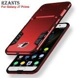 Rzants เคสสำหรับ Galaxy J7 สำคัญ ชุดเกราะ กล่องกันกระแทกกรณีเคสสำหรับ Samsung Galaxy J7 สำคัญ นานาชาติ Rzants ถูก ใน จีน