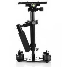 ขาย S40 40Cm Handheld Stabilizer Steadycam Intl ถูก