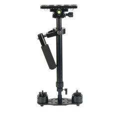 S60 Gradienter Handheld Stabilizer Steadycam Steadicam For Camcorder Dslr Intl Vakind ถูก ใน จีน
